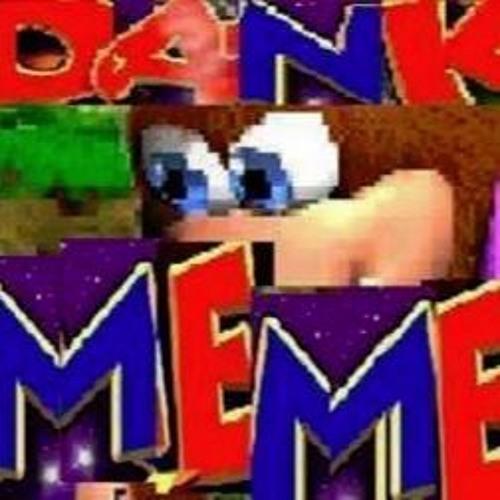 TechVoid's avatar