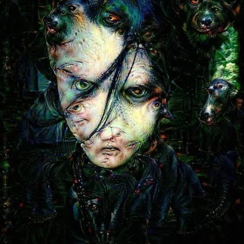 X-Zordium's avatar