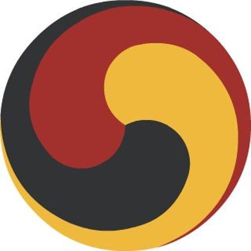 BASSƎNCORE's avatar