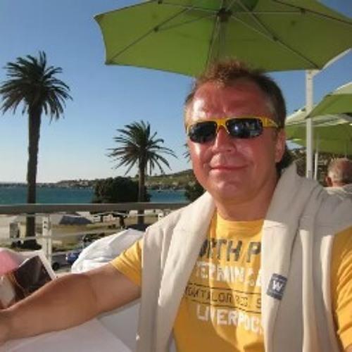 Frank Maertin's avatar