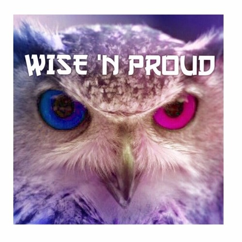 Wise N' Proud's avatar