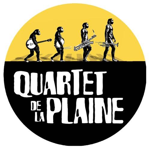 Quartet de la Plaine's avatar