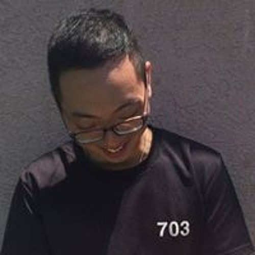 Sangyoon Han's avatar