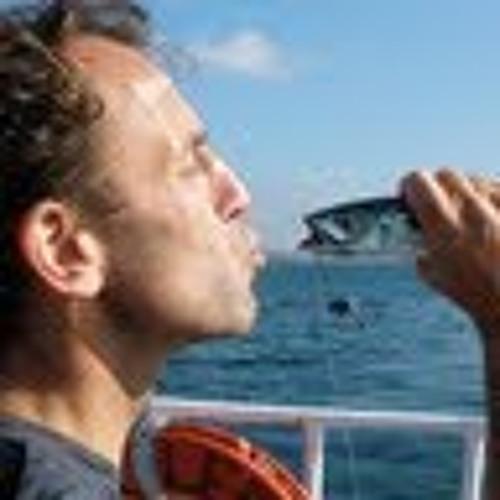 Chris Mercrer's avatar