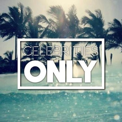 CELEBRITIES➲ONLY's avatar