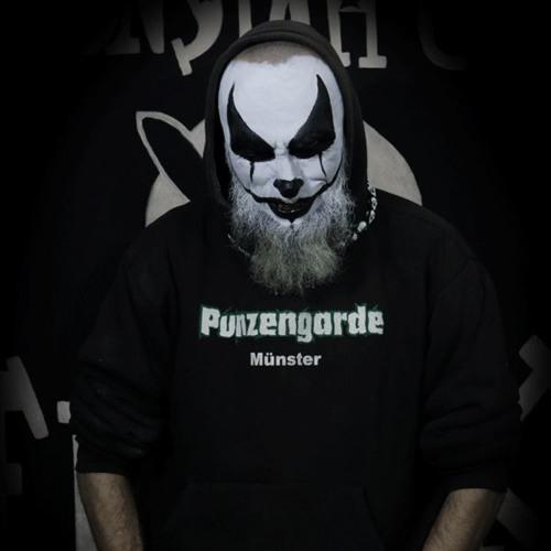 ketZer Monasteria's avatar