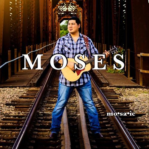 MosesRangelMusic's avatar