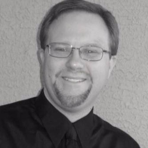 Matthew C. Saunders's avatar