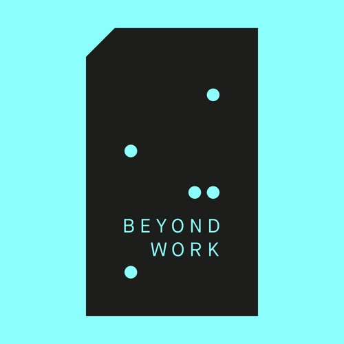 Beyond Work's avatar
