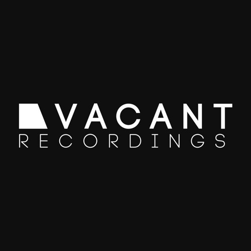 Vacant Recordings's avatar