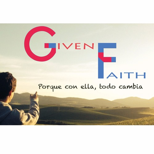 Given Faith's avatar