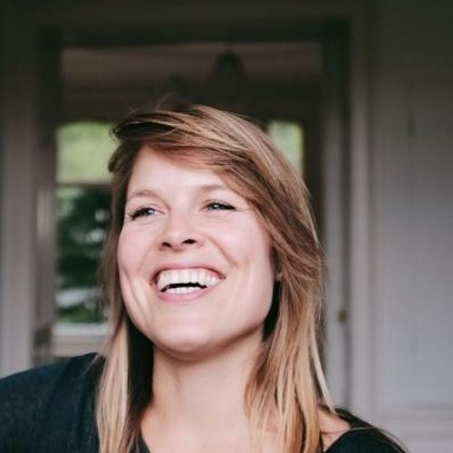 Jasmijn Koelink's avatar