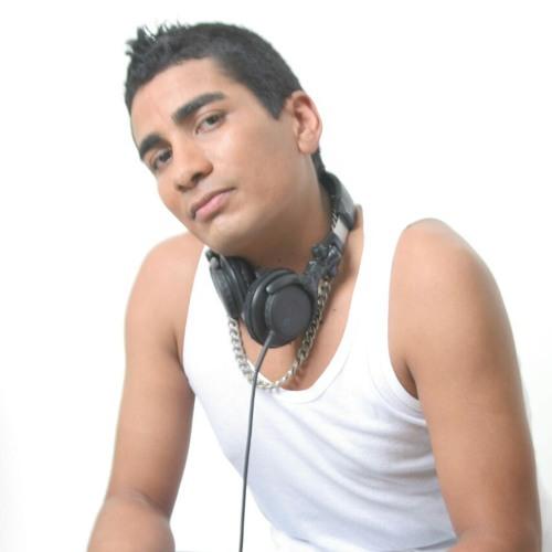Dj Andy Cunha aka Ralph Factory - M.P /NewAccount's avatar