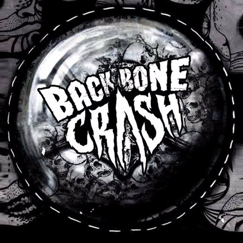 Backbone Crash's avatar