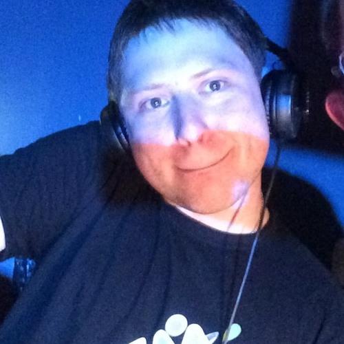 DJ Automix's avatar