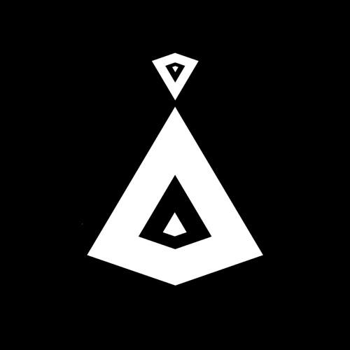 I A T V I H's avatar