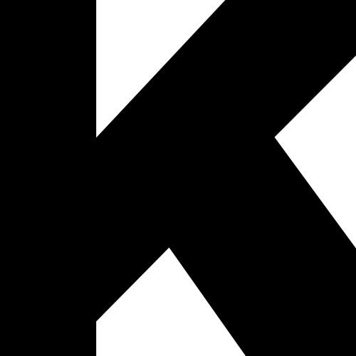 Komitea's avatar