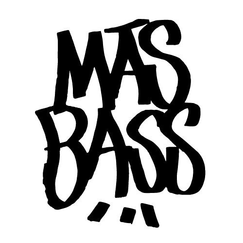 Más Bass's avatar