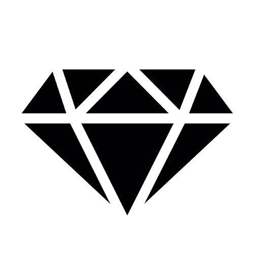 Diamantic Music's avatar