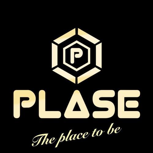 PLASE's avatar