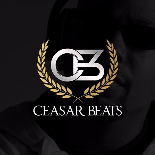 CeasarBeats's avatar