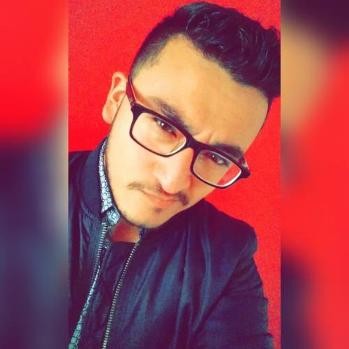 .:Javier Gonzalez:.'s avatar
