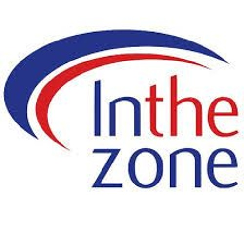 The iFit Zone's avatar