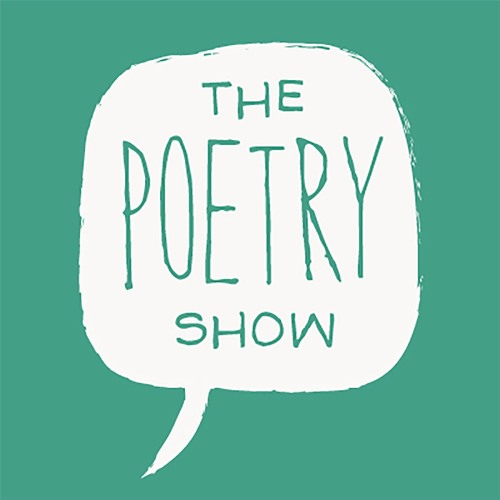 The Poetry Show's avatar
