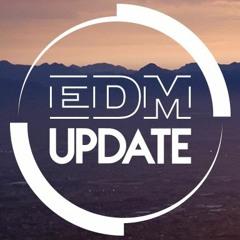 EDM Update