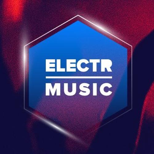 ELECTR's avatar