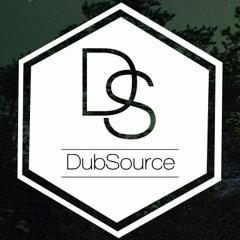 DubSource.