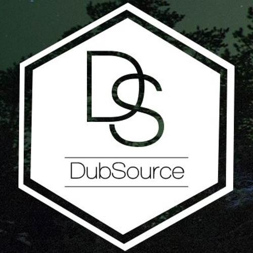 DubSource.'s avatar