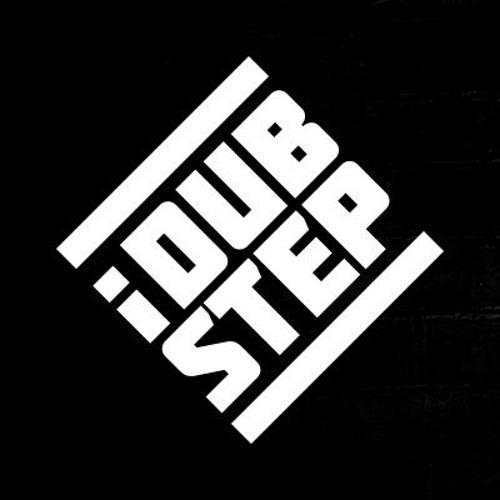iDubstep's avatar