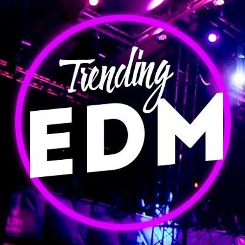 Trending EDM's avatar