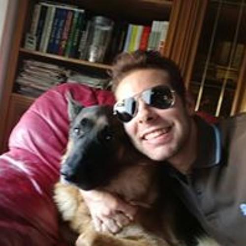 Francesco Motzo's avatar