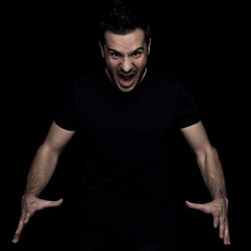 Profile photo of Mendo