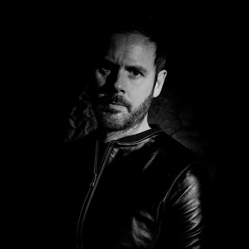 Sneijder's avatar