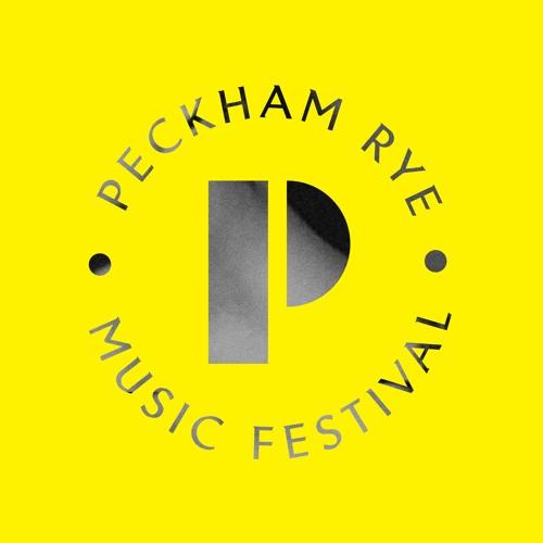 Peckham Rye Music Festival's avatar