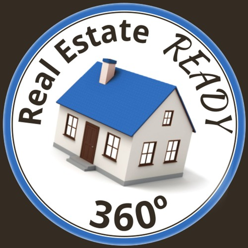 Real Estate Ready 360°'s avatar