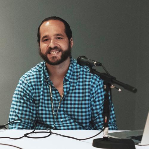 Chris Goyzueta's avatar