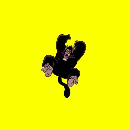 SPACECITY Collective's avatar