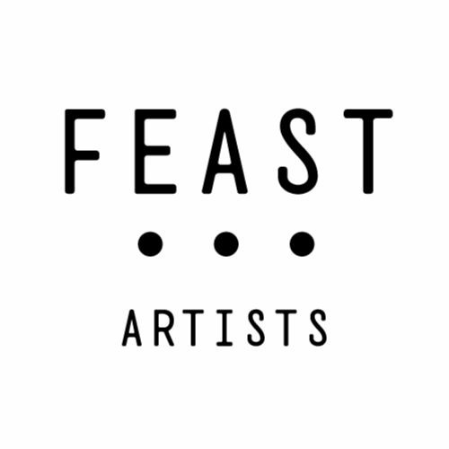 Feast Artists's avatar