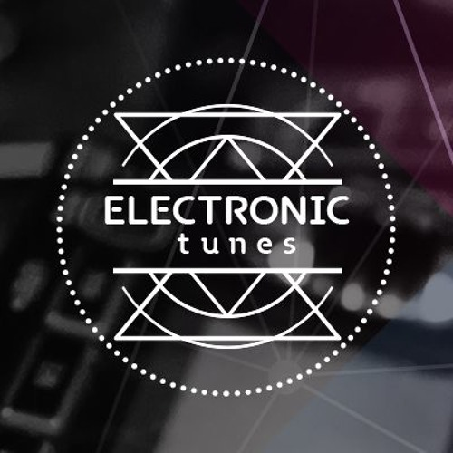 Electronic Tunes's avatar