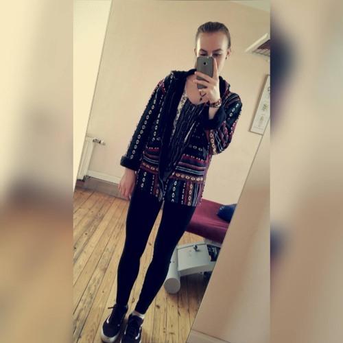 Hannah Kalhofer's avatar