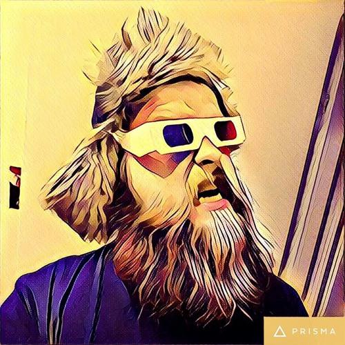 Jannok's avatar