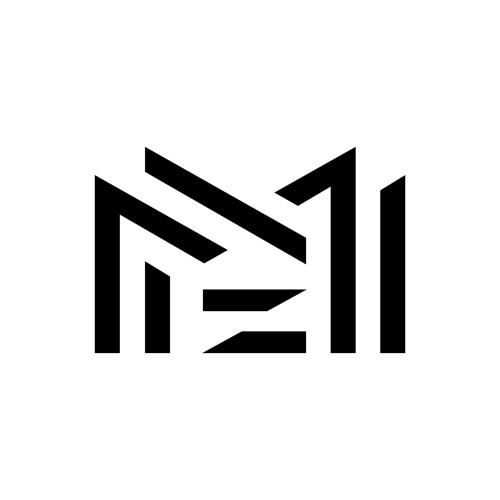 Mmz's avatar
