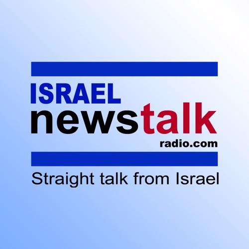 Israel News Talk Radio's avatar