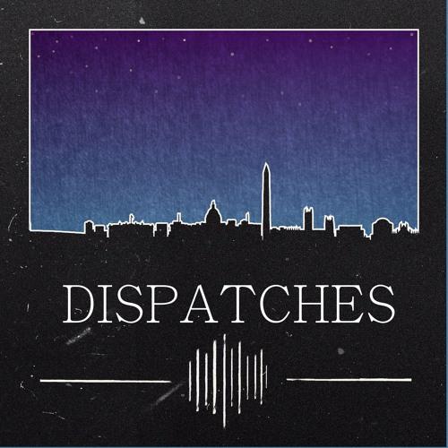 Dispatches's avatar
