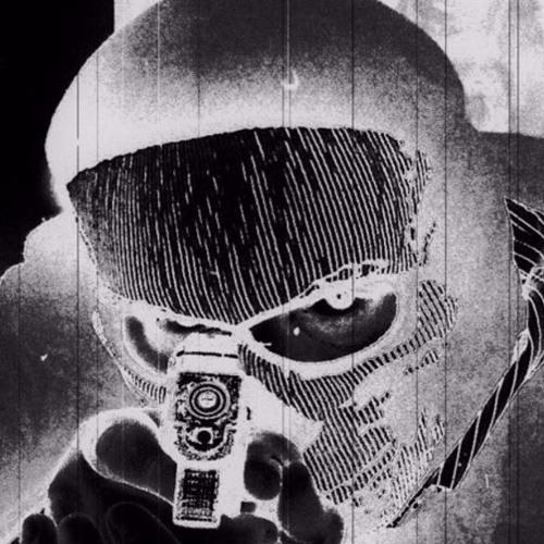 Jekzc's avatar