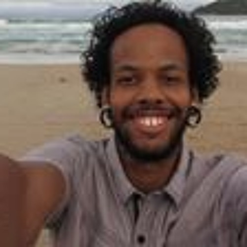 William Rocha's avatar